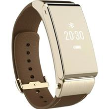 Huawei TalkBand B2 Business Smartband