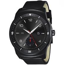 ساعت هوشمند ال جی G Watch R