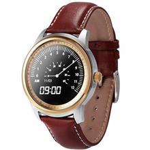 ساعت هوشمند لمفو مدل Lem1 Gold