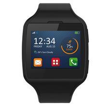 MyKronoz ZePhone SmartWatch