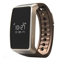 ساعت هوشمند مای کرونوز مدل ZeWatch 3