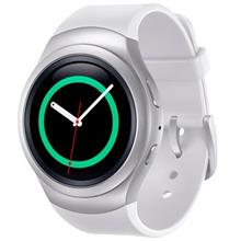 Samsung Gear S2 R720 White SmartWatch