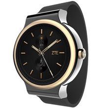 ساعت هوشمند زد تی ای مدل آکسن واچ