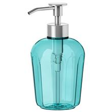 Ikea Svartsjon Soap Dispenser 350 ml