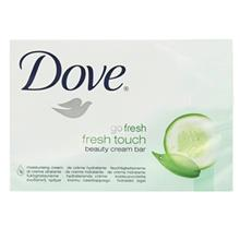 Dove Dove BB Green 100gr Soap