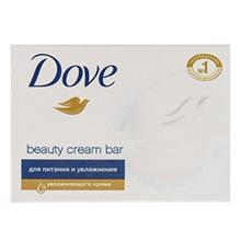 Dove Dove BB White 100gr Soap