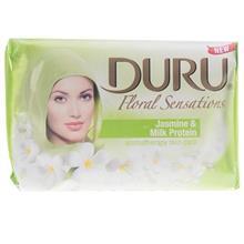 Duru Jasmine Soap 90g