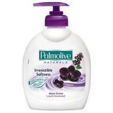 Palmolive Black Orchid Liquid Soap 300ml