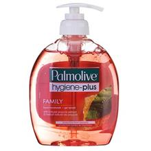 صابون مايع پالموليو حاوي موم طبيعي عسل حجم 300 ميلي ليتر