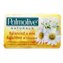 Palmolive Naturals With Chamomile Extracts Soap 175gr