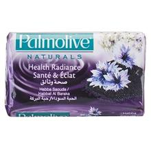 Palmolive Naturals With Nigella Extracts Soap 75gr