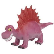 Soft Baby Spinosaurus Dinosaur Baby Doll