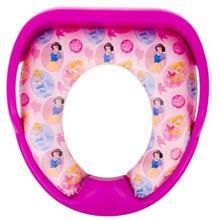 تبديل توالت فرنگي مادرکر مدل Princess