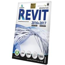 Baloot Autodesk Revit 2016 2017 Software