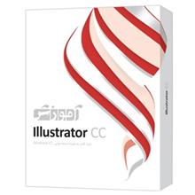 Parand Illustrator CC Computer Software Tutorial