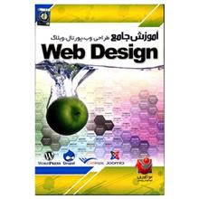Dynamic Website, Portal And Weblog Designing