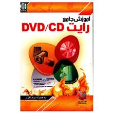 Comprehensive Tutorial Of CD-DVD Burning