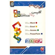 Comprehensive Tutorial Of Microsoft Office 2007