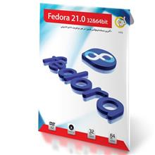 Gerdoo Fedora 21.0 32/64 bit Software