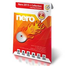 Gerdoo Nero 2015 + Collection + Burning Assistant 32/64 Bit Software