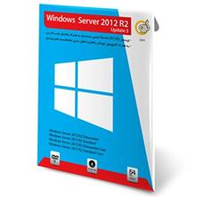 Gerdoo Windows Server 2012 R2 Update 3 64 bit Software