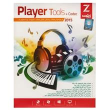 Zeytoon Player Tools 2015 32/64 Bit Software