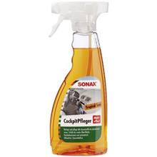 Sonax 361241 Cockpit Cleaner Matt Effect Tropical Sun