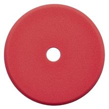 Sonax 493400 Polishing Sponge 143 Dual Action Cut Pad