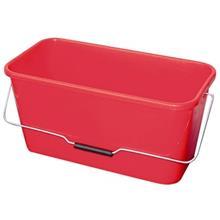 Sonax 495800 Bucket