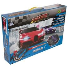 Song Bao A36-13 Car Kit
