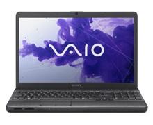 Sony VAIO EL17FX-AMD-4 GB-500 GB-358MB
