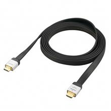Sony HDMI 2 m Cable