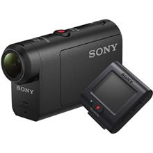 Sony HDR-AS50R Action Cam with Live-View Remote