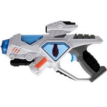 Space Guardian Gun Toys