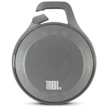 JBL Clip Bluetooth Portable Speaker