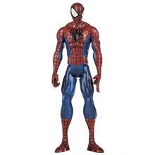 اکشن فيگور مدل Spider Man 021
