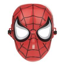 ماسک مدل Spider Man