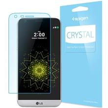 Spigen Crystal Screen Protector For LG G5