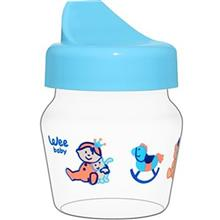 Wee 777 Baby Bottle 30ml
