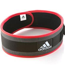 Adidas ADGB-12237 Lumbar Belt Medium