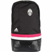 Adidas Juve Sport Backpack