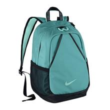 Nike Varsity BA4731-303 Sport Backpack