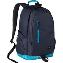 Nike All Access Fullfare BA4855-421 Sport Backpack