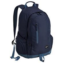 Nike All Access Fullfare BA4855-451 Sport Backpack