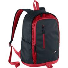 Nike All Access Fullfare BA4855-615 Sport Backpack