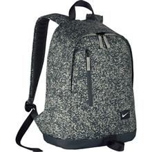 Nike All Access Halfday BA4856-301 Sport Backpack