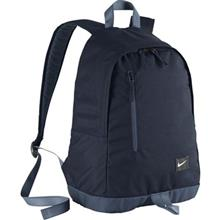Nike All Access Halfday BA4856-451 Sport Backpack