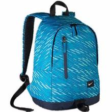 Nike All Access Halfday BA4856-482 Sport Backpack