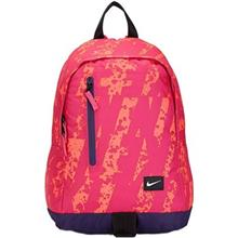 Nike All Access Halfday BA4856-615 Sport Backpack