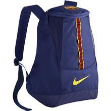 Nike Allegiance Barcelona Shield Co Sport Backpack
